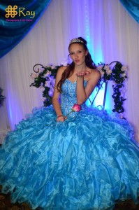 Quinceanera_Sound_Event_DJs_Ray_Photo_Video