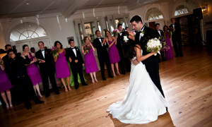 First-Dance-Wedding-Songs-2013-List