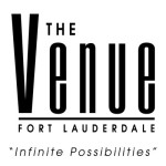 Venue in Fort Lauderdale