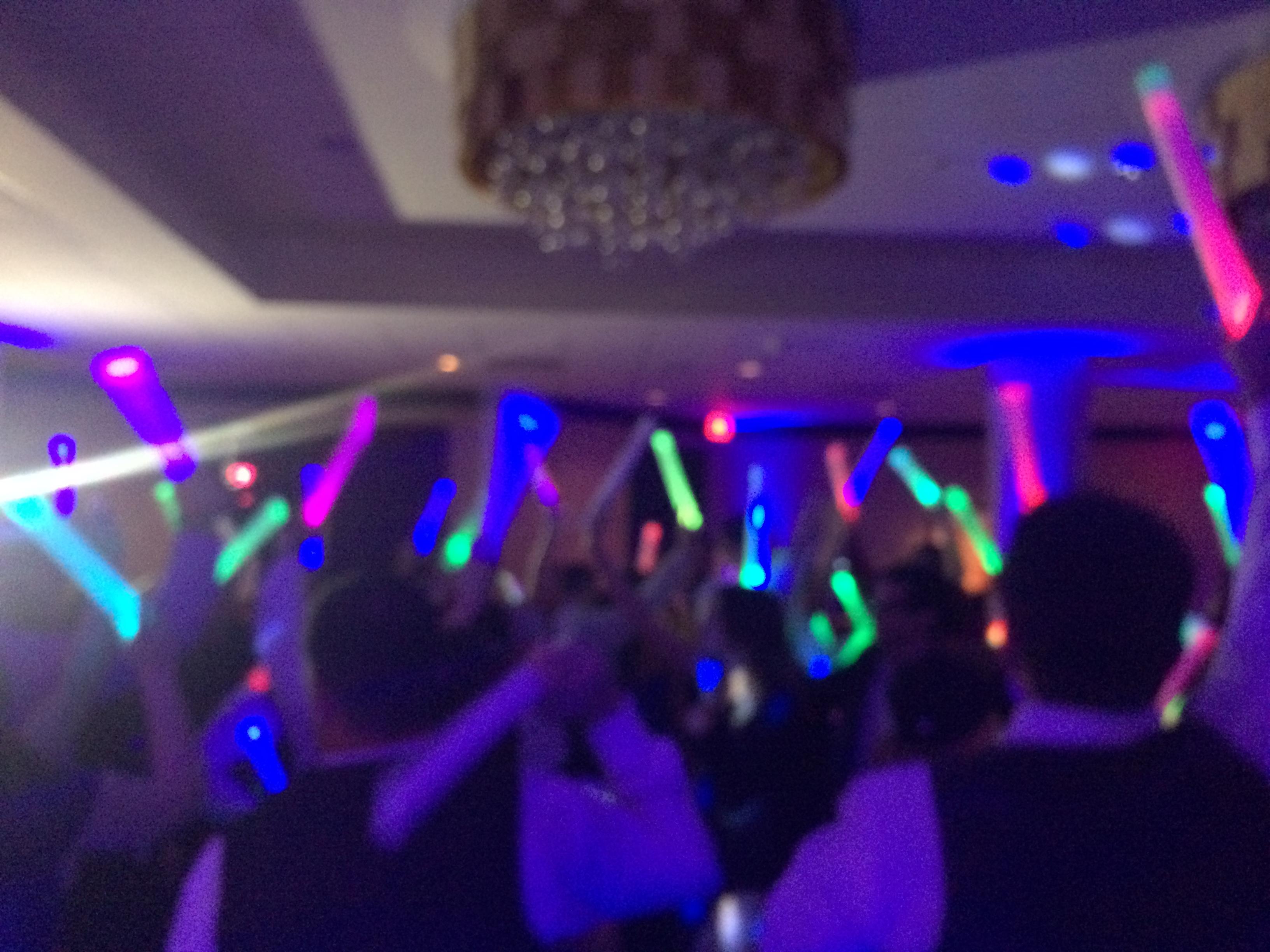 Miami Djs, Weddings in Miami, Fort Lauderdale Weddings