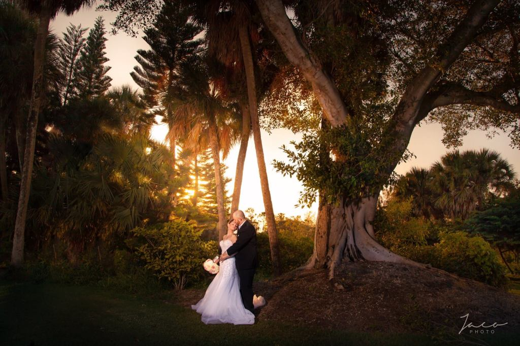 Jaco Photo_Deer_Creek_Florida_Wedding