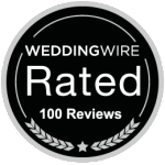 100 Reviews Wedding Wire Miami Florida